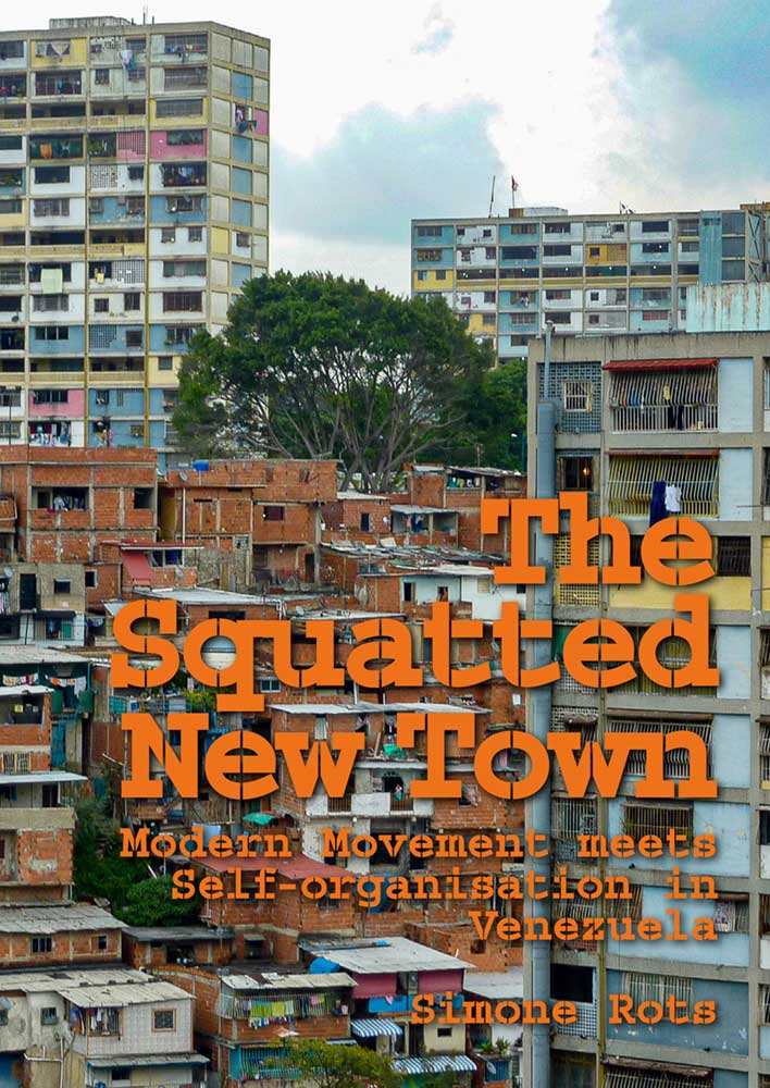 1_The Squatted New Town